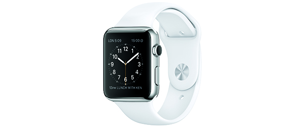 150421_Apple Watch