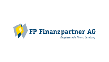 FP Finanzpartner AG