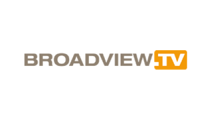 Broadview TV