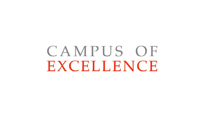 Campus of Excellence