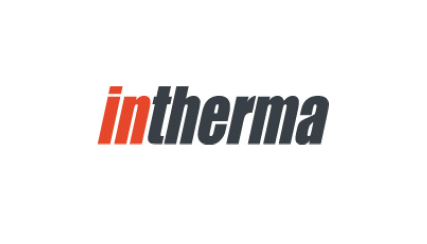 Intherma
