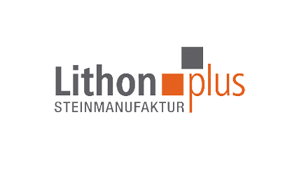 Lithon plus