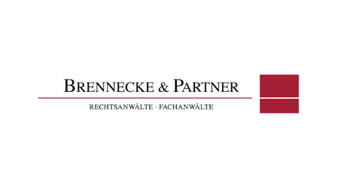 Brennecke & Partner